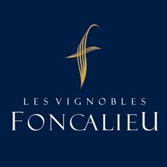Les Domaines Foncalieu wines