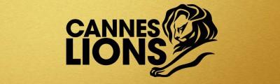 Cannes Lion - 1