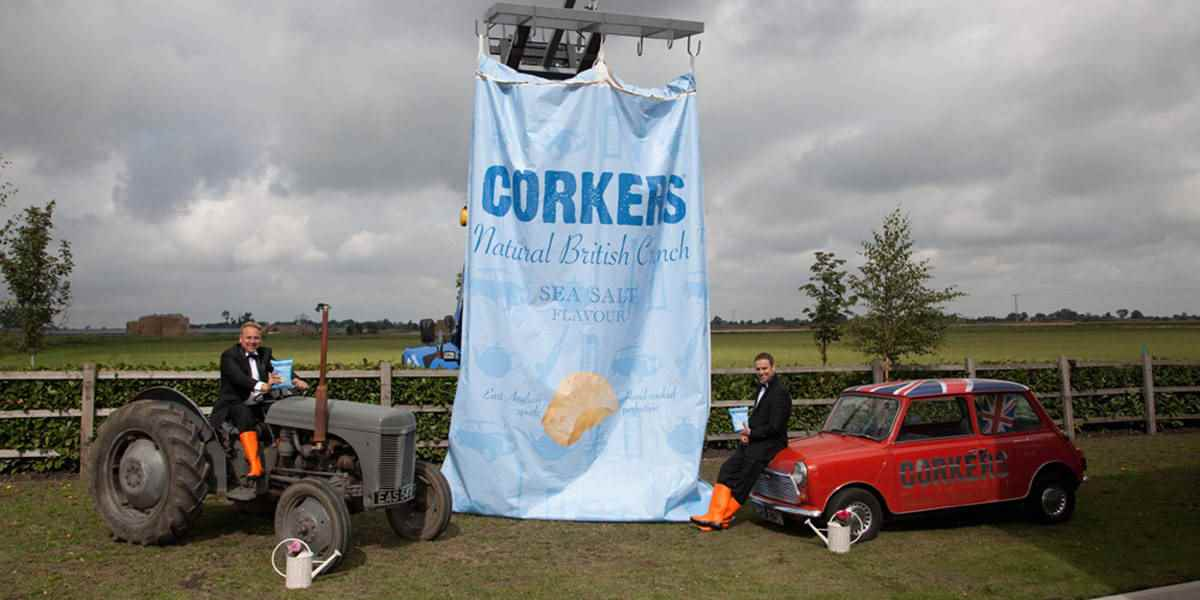Corkers_WEB