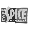 Café Spice Namaste