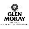 Glen Moray Whisky